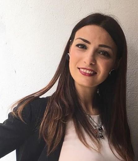 Laura Passiu