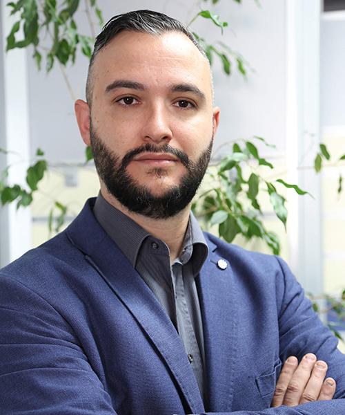 Paolo Frulio